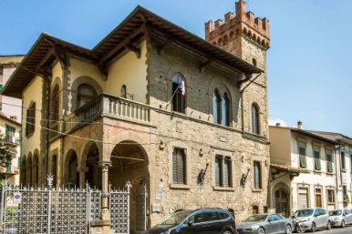 Risarcimento danni Firenze