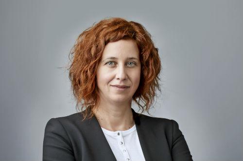 Simona Longo avvocato risarcimento danni